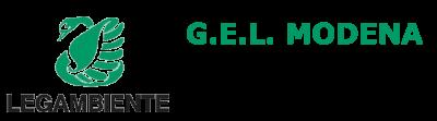G.E.L. Modena